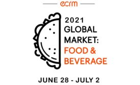2021 ECRM Global Market