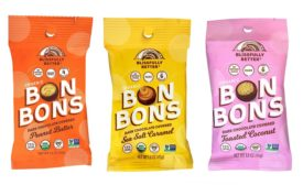 Blissfully Better BonBons