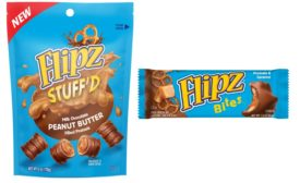 Flipz Stufd and Bites