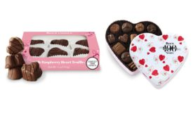 Sees Candies February SOTM
