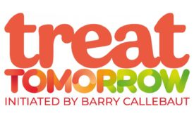BC Treat Tomorrow logo