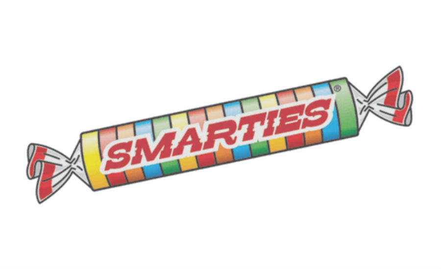 Smarties Candy Co  names new presidents | 2017-10-04 | Candy