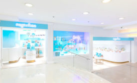 Sugarfina Hong Kong  1