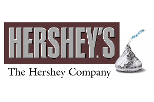 Top 100 Candy Companies