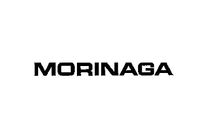 Morinaga & Co. Ltd.