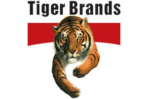 Tiger Brands  Ltd.