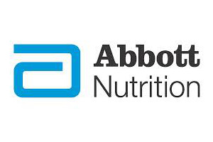Abbott Nutrition div. of Abbott Laboratories