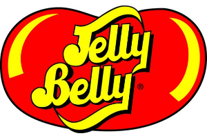 Jelly Belly Candy Co., Ltd.