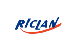 Riclan S.A.
