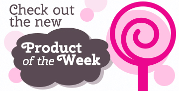 CIN_ProductOfWeek_360-1.jpg