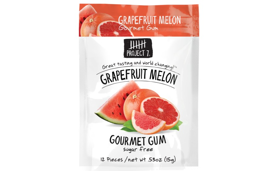 GrapefruitMelonFront900.jpg