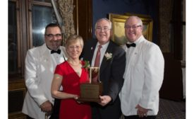 KettleAwards-68-900.jpg