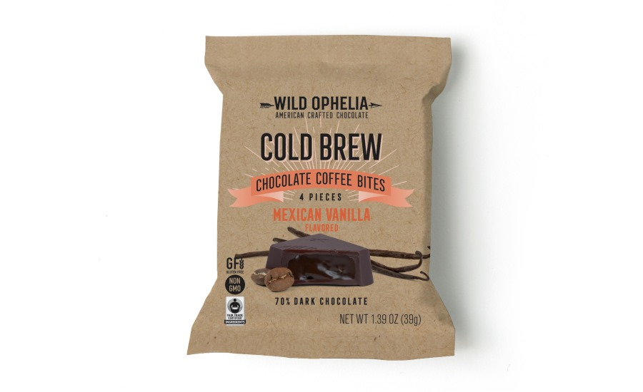 Mexican Vanilla Cold Brew Chocolate Coffee Bite Package 900.jpg