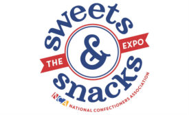 Sweets and Snacks Expo