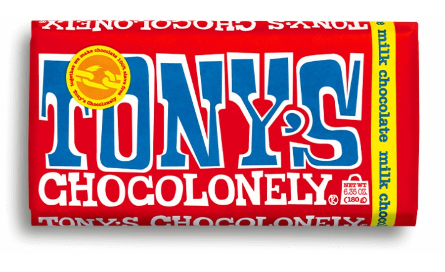 Tony's Chocolonely continues to live its values amid coronavirus |  2020-03-30 | Candy Industry