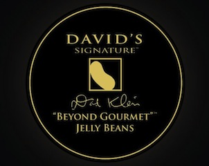 David's Gourmet Jelly Beans