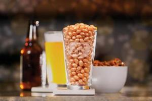 Jelly Belly launches first beer flavored jelly bean