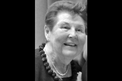 Carol Callie, owner of Callies Candy Kitchen, dies at 80