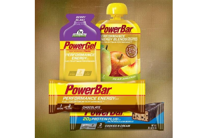Nestle sells PowerBar, Musashi to Post Holdings