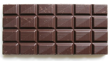 MycoTechnology, Inc. chocolate