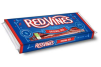 Red Vines new package