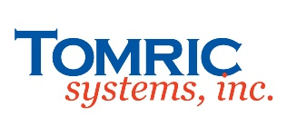 Tomric Systems Inc logo