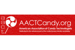 American Association of Candy Technologists