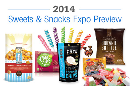2014 Expo Products