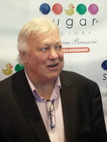 SF bobby hull