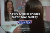 Snickers teaser