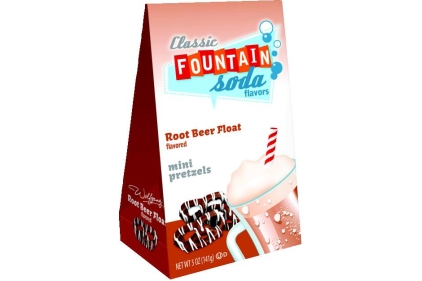 Root Beer Float Package 422.jpg