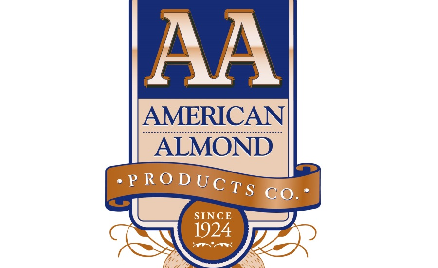 American Almond Products Co.