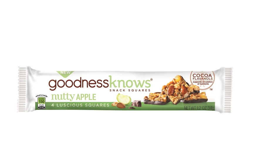 goodnessknows-900.jpg