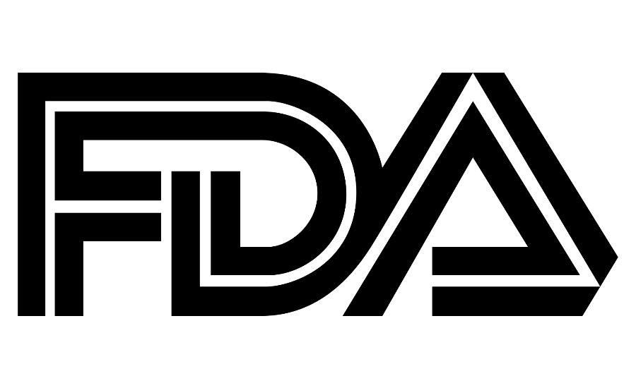Fda-logo-large_900x550