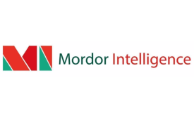 Mordor Intelligence logo