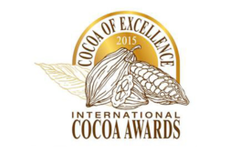 Cocoa of Excellence