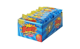 Blast Power Gum