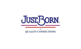Just Born's website redesign communicates its commitment to quality and transparency.