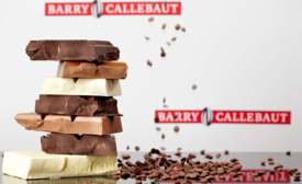 Barry Callebaut expands its sustainability efforts with partnership with IDH.