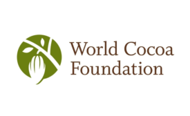 WCF leads new project to address climate change in cocoa-producing regions.