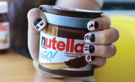 Ferrero Canada, subsidiary of Ferrero International and maker of Nutella and Tic Tacs, announces $36.1 million expansion.