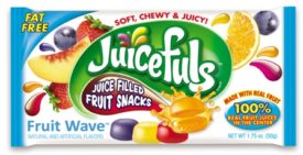 Promotion in Motion Juicefuls