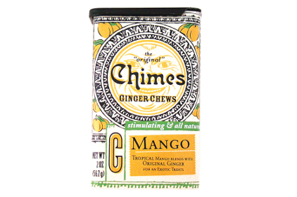 Chimes Ginger Chews 2