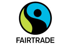 Fairtrade Logo 3