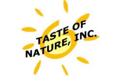 TasteofNatureHOME