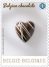 /ext/resources/images/February-2013-EVERYDAY/Chocolate-stamp-heartWEB.jpg