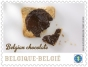 /ext/resources/images/February-2013-EVERYDAY/Chocolate-stamp-spreadWEB.jpg