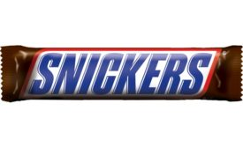 Snickers900.jpg