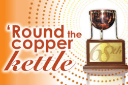 Kettle Roundtable
