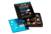 Lindt Hello Collection